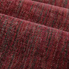Eclectic Upholstery Fabric by FabricSeen
