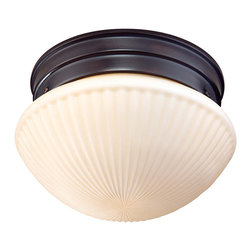 Savoy House - Savoy House 6-403-9-13 Flush Mount - Savoy House 6-403-9-13 Flush Mount