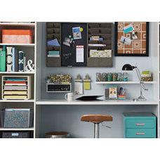 Get Inspired with HomeSense Home Decor Ideas Kitchen Bedroom Bathroom Bath Acces