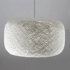 Farmhouse Pendant Lighting by PHX LIGHTING