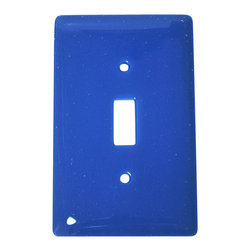 Contemporary Switch Plates Outlet Covers Find Light