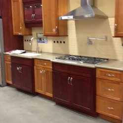 Lowes Kitchen Cabinetry Find Kitchen Cabinets Online