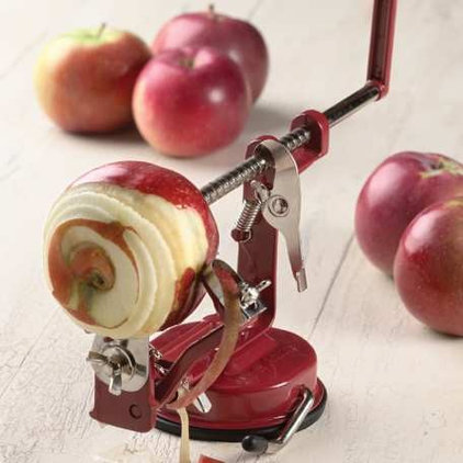 Traditional Graters And Peelers by King Arthur Flour