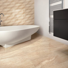 Traditional Wall And Floor Tile by Architectural Ceramics Inc