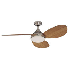 Eclectic Ceiling Fans by Lowe's