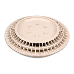 Contemporary Hot Tub Amp Pool Supplies Find Pool Supplies