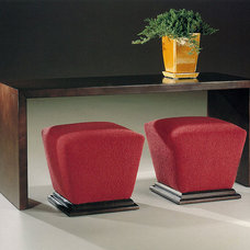 Modern Side Tables And Accent Tables by Thayer Coggin