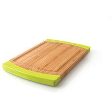 Modern Cutting Boards by BergHOFF International, Inc.