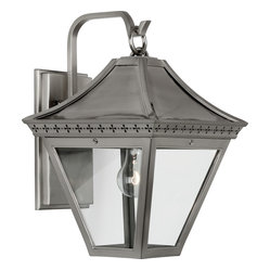 Charleston Wall Sconce