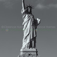 Contemporary Artwork by Clarence Holmes Photography