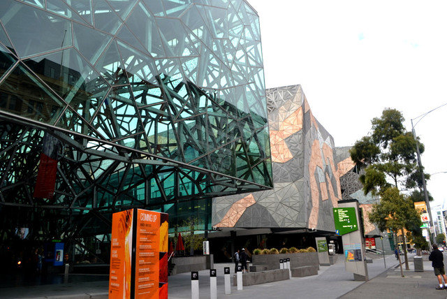 by Elements of Style  Travel Guide: Melbourne, Australia, for Design Lovers 4cd160a3015cba76 1545 w640 h428 b0 p0