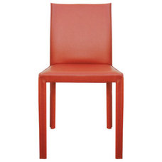 Contemporary Dining Chairs by Urban Home