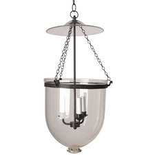 Traditional Pendant Lighting by Circa Lighting