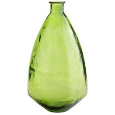 Traditional Vases by Pier 1 Imports