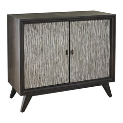 Ambella Home - New Ambella Home Cabinet Urbana AH-966 - Product Details