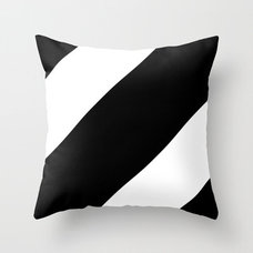 Modern Decorative Pillows by Umbelas