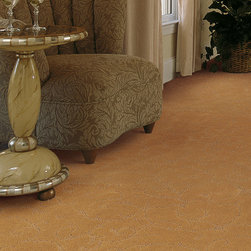 Dixie Home Carpets - Harrington Hall can be furnished & installed by Diablo Flooring, Inc. showrooms in Danville,