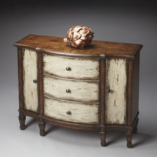 Traditional Buffets And Sideboards by Picture Perfect Interiors