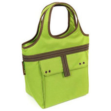 Contemporary Lunch Boxes And Totes by Bon-Ton