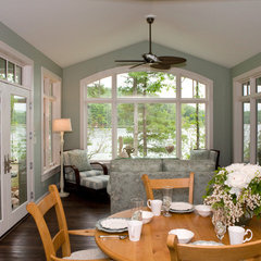 DP_Inman-cottage-sunroom_s4x3_lg.jpg