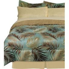 Traditional Sheets by Gifts Plus USA