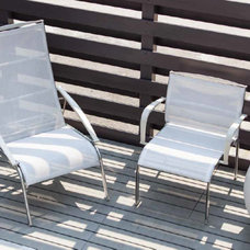 by Corradi Outdoor Living Space