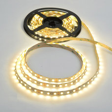Cable Management Soft Strip 1.4W 12V Very Warm White by Edge Lighting