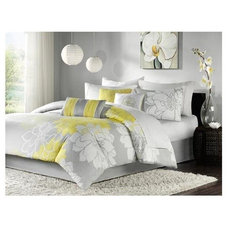 Contemporary Bedding by Kohl's