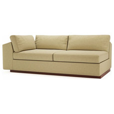 Contemporary Sofas by BA Furniture Stores