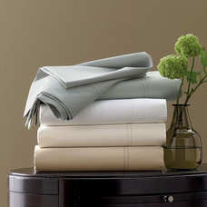 Traditional Sheet And Pillowcase Sets by The Company Store