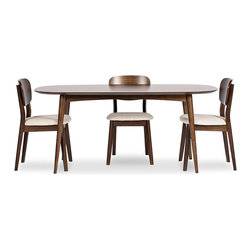 Dining Tables Find Round Square And Oval Dining Tables