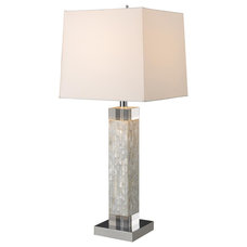 Contemporary Floor Lamps by Madison Seating