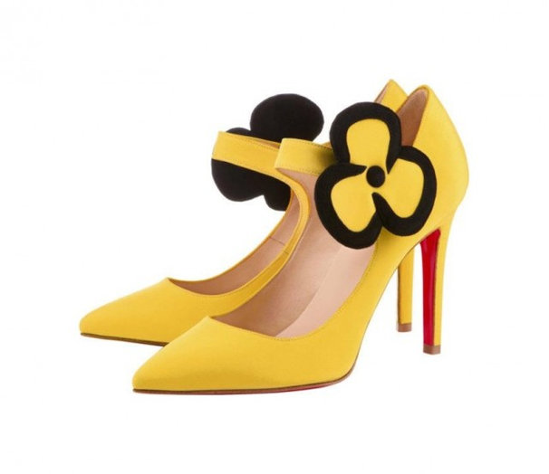 by us.christianlouboutin.com