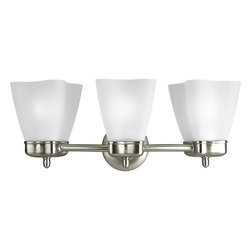 Delta Porter Bathroom Faucet Bathroom Vanity Lighting Find Bathroom Light Fixtures Online