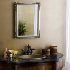 Traditional Medicine Cabinets by Hayneedle
