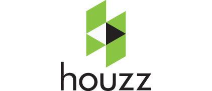 Houzz logo for Houzz
