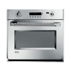 Contemporary Ovens by GE Appliances