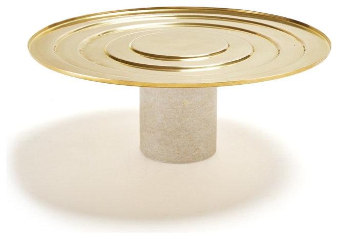 Contemporary Serveware by ABC Carpet & Home