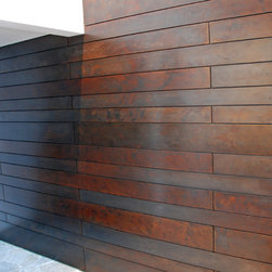 Wall Panels Find Wainscoting Beadboard And More Online