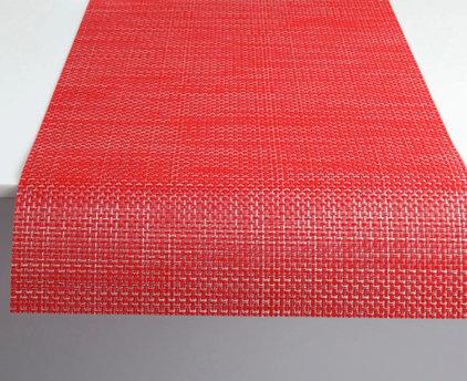 Contemporary Tablecloths by Design Public
