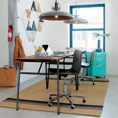 Lecture Desk -