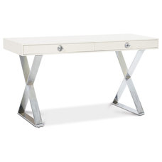 Modern Desks And Hutches by Jonathan Adler