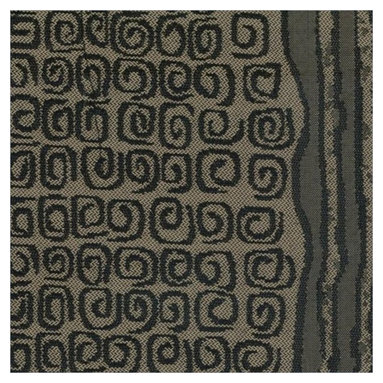 """Blazing Needles - Blazing Needles Tapestry Full Size Futon Cover in Wasabi-9"""" and 10"""" Full - Blazing Needles - Futon Covers - 9688/T41 - Blazing Needles Designs has been known as one of the oldest indoor and outdoor cushions manufacturers in the United States for over 23 years."""