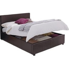 Contemporary Beds by Argos