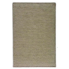 Contemporary Outdoor Rugs by OutdoorRugShop