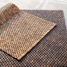 Modern Doormats by West Elm