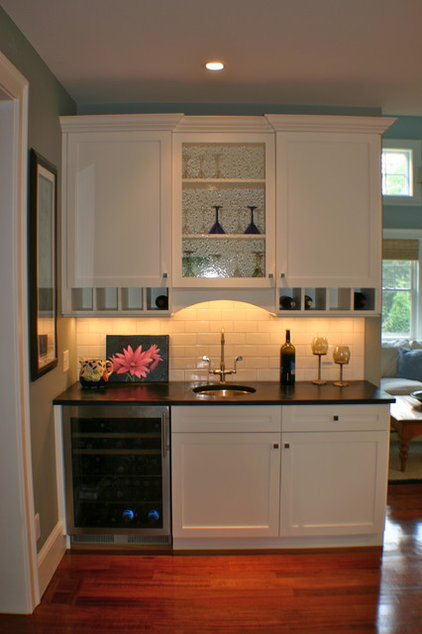 Planning a kitchen remodel start with these 5 questions for Kitchen design questions