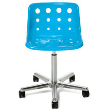 task chairs by The Container Store
