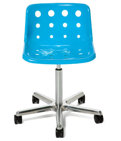 Office Chairs by The Container Store