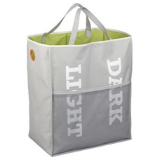 Modern Hampers by Crate&Barrel